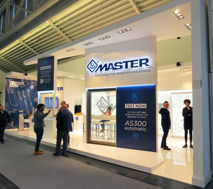 Exhibition Stand Tenders : Fit out & exibitions adn studio